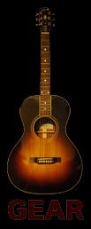 guitar.jpe